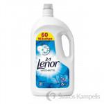 lenor gel do prania 3300ml 60p aprilfrisch