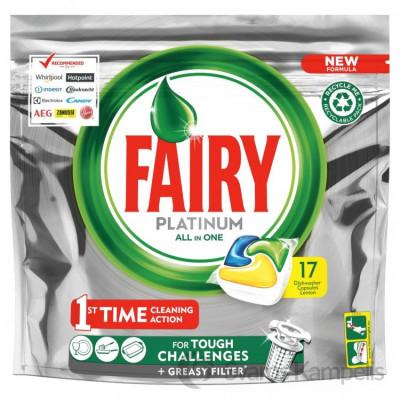 fairy platinum 17 750x750