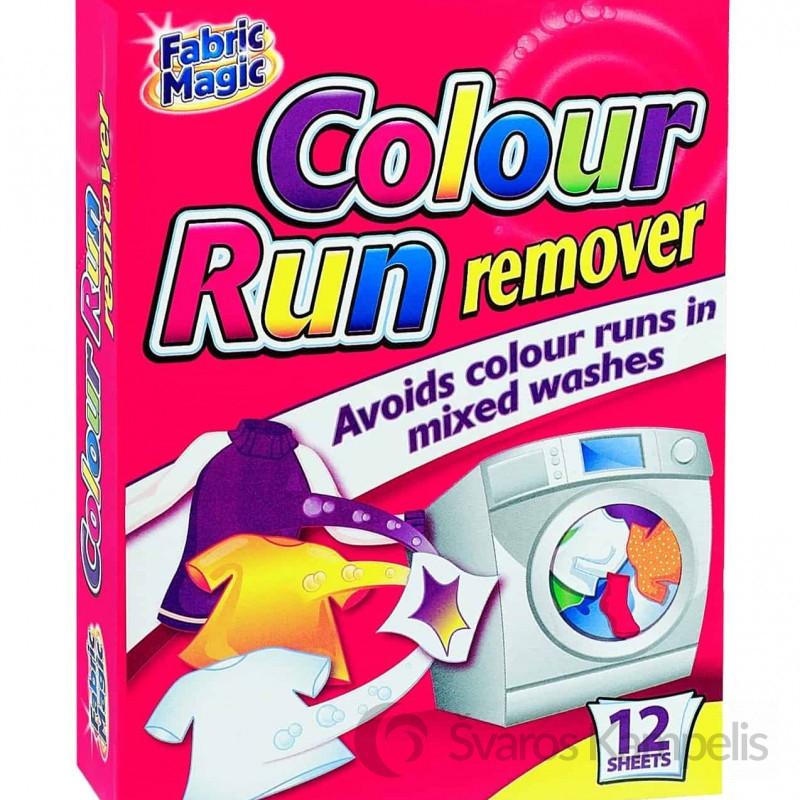 colour run catcher skalbiamieji lapeliai 8vnt