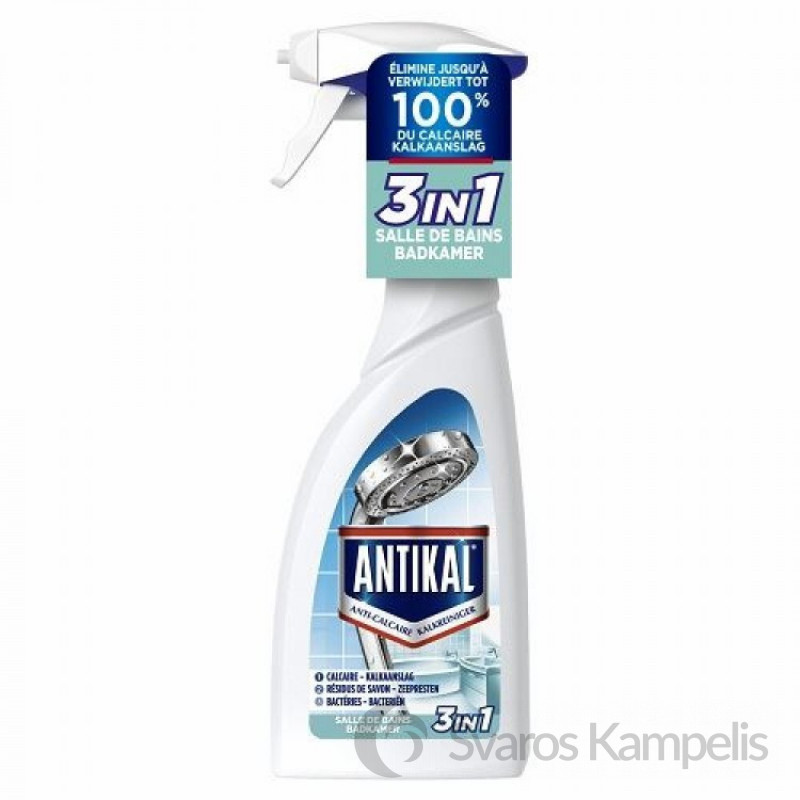 antikal kalkreniger classic spray 500ml 750x750 (1)
