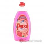 persil pink blush indu ploviklis 500ml