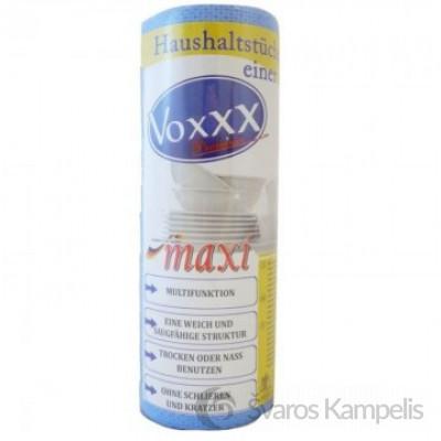 Voxxx Maxi servėtėlės 40 vnt.
