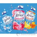 lenorr1 750x750