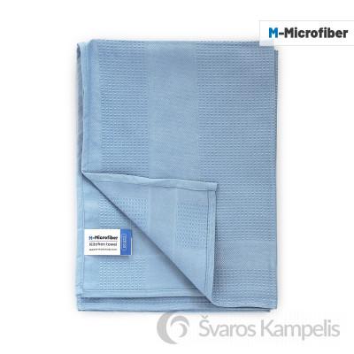 Mikropluošto rankšluostis virtuvei M Microfiber