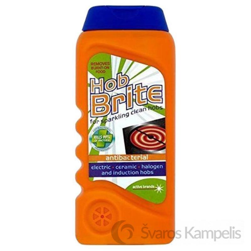 homecare hob brite