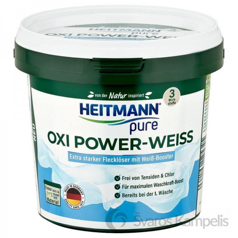 heitmann power weiss 500 750x750