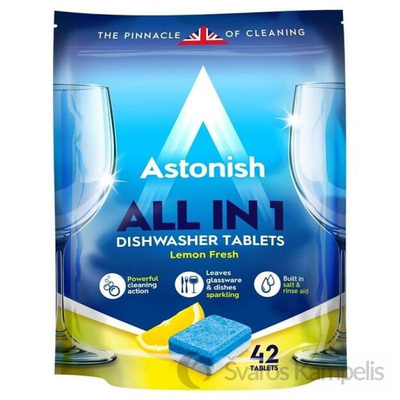 astonish dishwasher tablets 42 pack 625x794 0