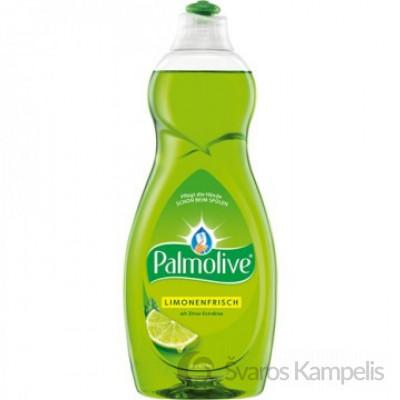 Palmolive Lemon indų ploviklis 750ml.