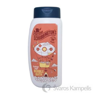scrubbingtons vonios burbulai 150ml