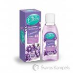 floella koncentruotas dezinfekantas lavandu aromato 150ml