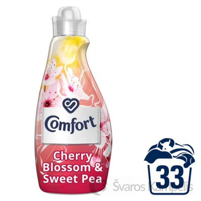 comfort cherry blossom 750x750