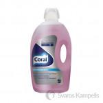 coral 67p 5l professional color zel 2 dch