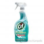cif multi purpose cleaner 700ml