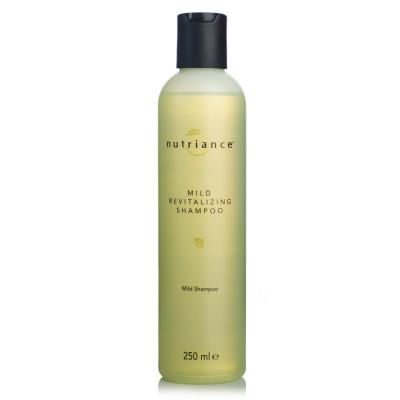 """Mild Revitalizing Shampoo"", šampūnas"