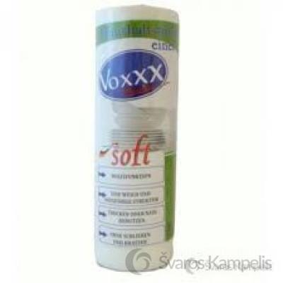 Voxxx Soft valymo servetėlės 45 vnt.