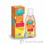 floella koncentruotas dezinfekantas citrinu aromato 150ml
