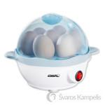 Kiaušinių virimo indas