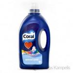 coral 26p 125l optimal color care